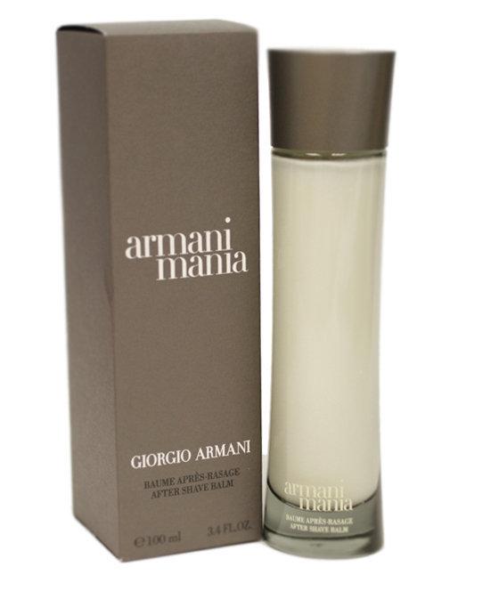 100mlProfumeria Aftershave Beauty Armani Mania The Shop DH2eW9EIY